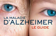 Demystifying Alzheimer's Disease - A complete guide