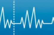 buy cytotec online pharmacy