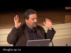 What goes on in the mind of anxious students? A 2010 lecture by Camillo Zacchia-Part 1