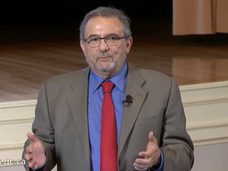 Preventing Alzheimer's disease: an impossible dream? - A 2012 lecture by John Breitner