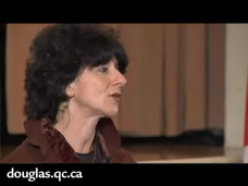 "Has psychiatry rid us of the concept of ""madness""? A 2008 lecture by Mimi Israël (in French)"
