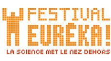 "Фестиваль ""Эврика!"" в Монреале 2018"