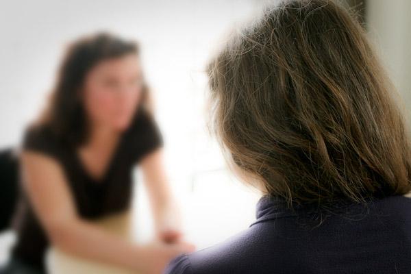 schizophr nie causes sympt mes et traitements sant mentale de a z institut universitaire. Black Bedroom Furniture Sets. Home Design Ideas