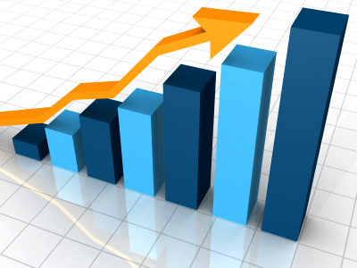 Therefore a Biostatistics Consulting Service was created under the ...
